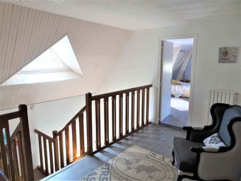 Sale house / villa Limoges 269600€ - Picture 6