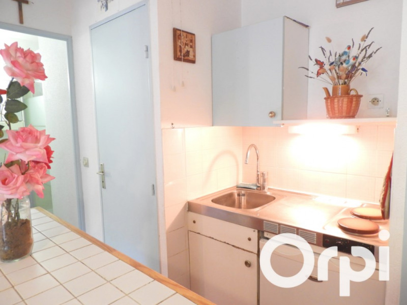 Vente appartement Saint palais sur mer 101 650€ - Photo 6