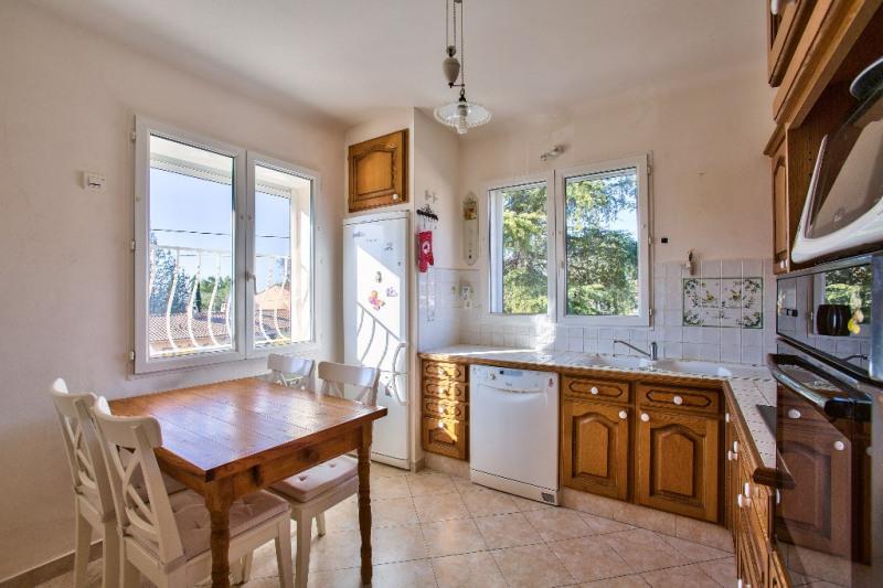 Vente de prestige maison / villa Eguilles 798000€ - Photo 2
