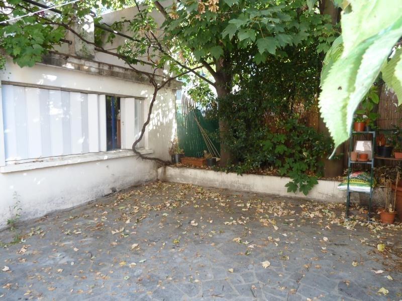Sale house / villa Villejuif 585000€ - Picture 7