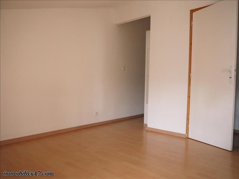 Location appartement Castelmoron sur lot 390€ CC - Photo 6