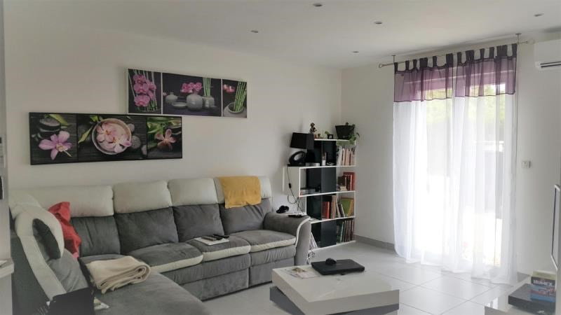 Vente maison / villa Neuvy en sullias 157 500€ - Photo 5