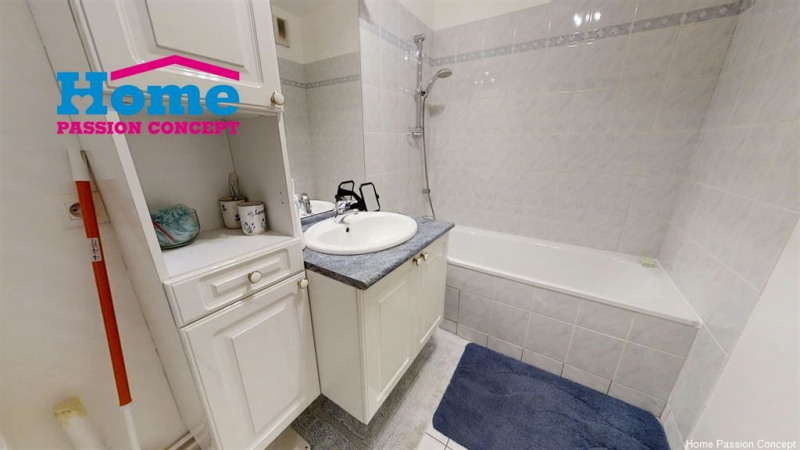 Sale apartment Colombes 287000€ - Picture 6