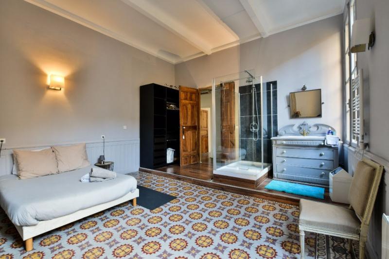 Produit d'investissement immeuble Avignon 1340000€ - Photo 12