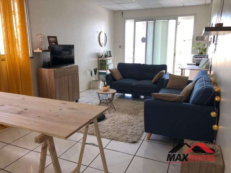Vente maison / villa Grand bois 245 000€ - Photo 1