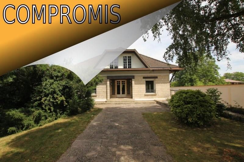 Vente maison / villa Châlons-en-champagne 249000€ - Photo 4