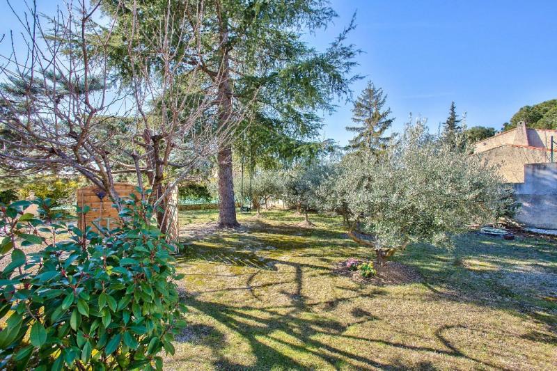 Vente de prestige maison / villa Eguilles 798000€ - Photo 8
