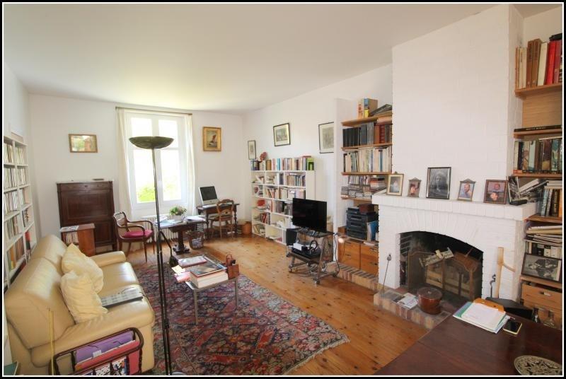 Vente de prestige maison / villa La rochelle 645000€ - Photo 2
