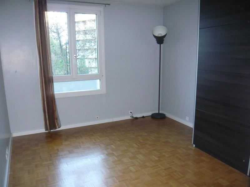 Sale apartment Paris 14ème 560 000€ - Picture 10