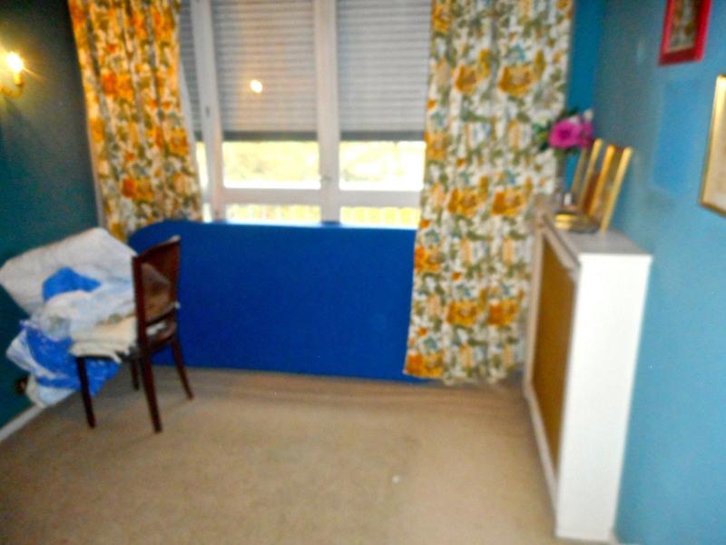Sale apartment Chennevières-sur-marne 172000€ - Picture 3