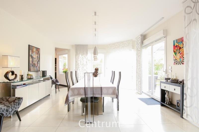 Vente de prestige maison / villa Thionville 836000€ - Photo 15