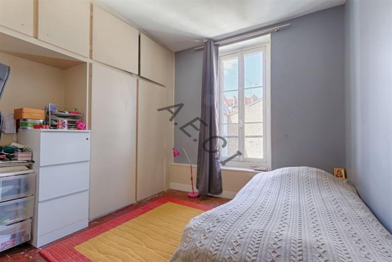 Vente de prestige maison / villa Asnières-sur-seine 1850000€ - Photo 18