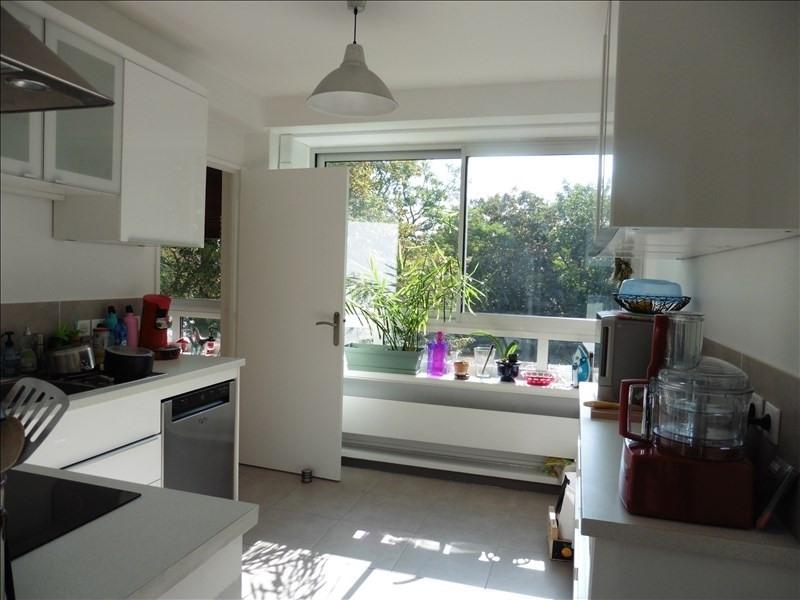 Location appartement Louveciennes 2100€ CC - Photo 1