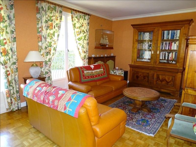 Vente maison / villa Centre ville chatillon s/s 191500€ - Photo 3