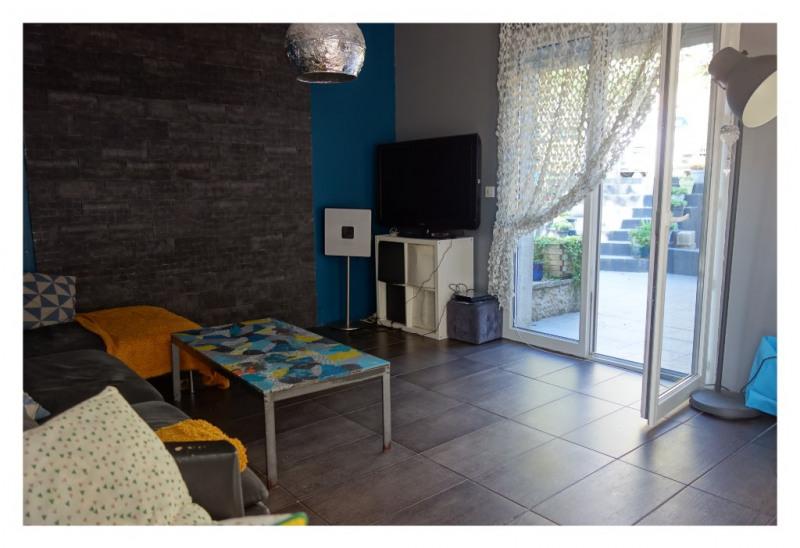 Vente maison / villa Nimes 399000€ - Photo 9