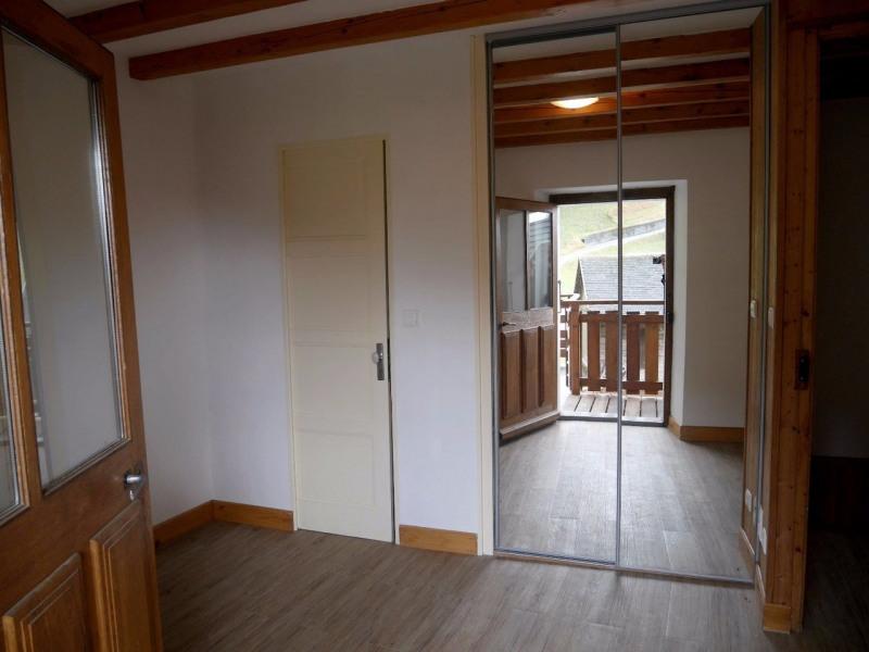 Sale apartment Dingy-saint-clair 248000€ - Picture 8