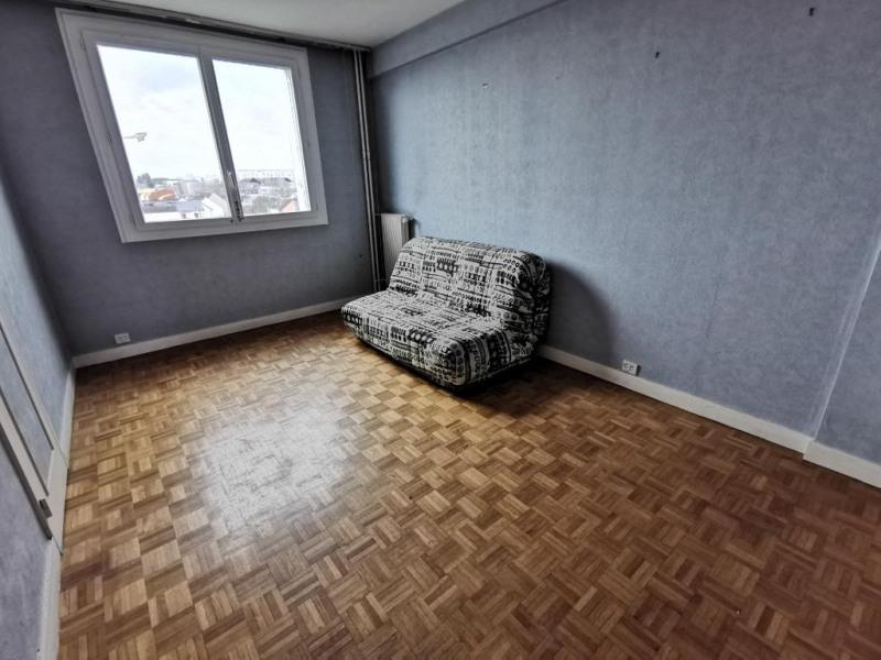 Produit d'investissement appartement Tours 190000€ - Photo 5