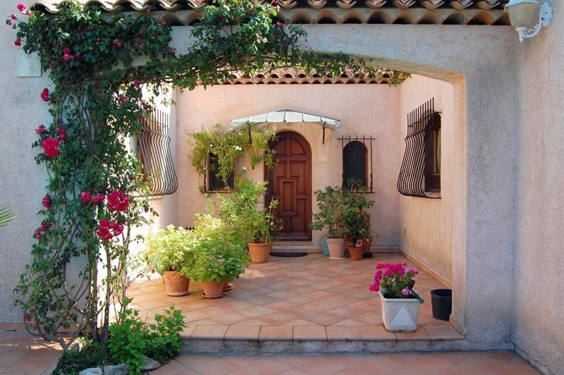 Vente de prestige maison / villa Montauroux 698000€ - Photo 8