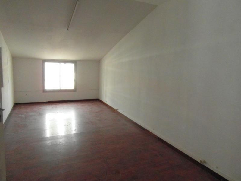 Rental empty room/storage Ste clotilde 3 750€ HT/HC - Picture 3