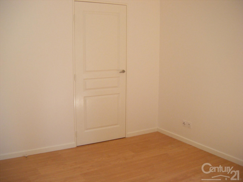 Location appartement Caen 945,32€ CC - Photo 5