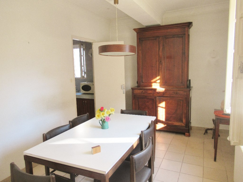 Vente maison / villa Garons 147500€ - Photo 2