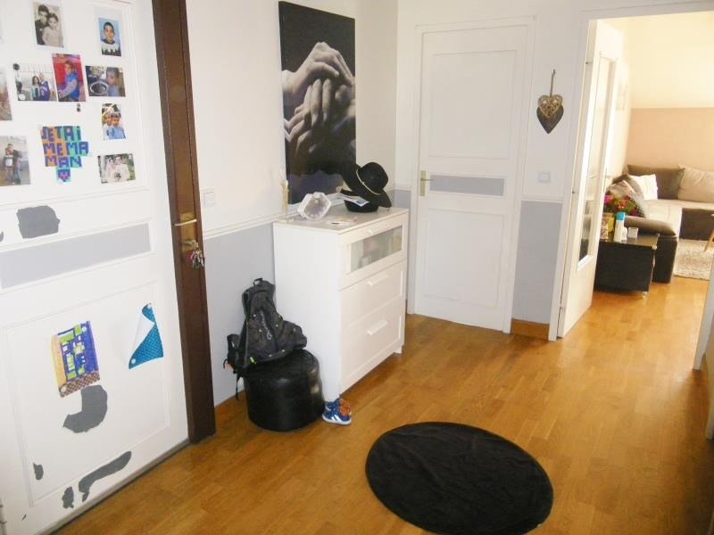 Vente appartement Sannois 230 000€ - Photo 8
