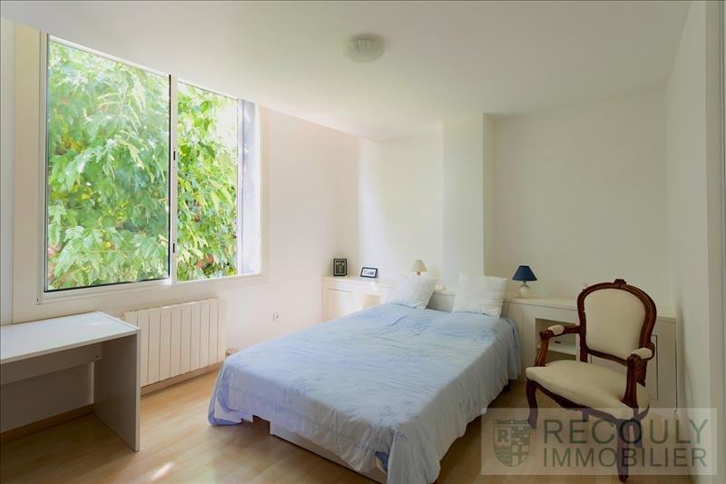 Vente de prestige maison / villa Marseille 8ème 1145000€ - Photo 14