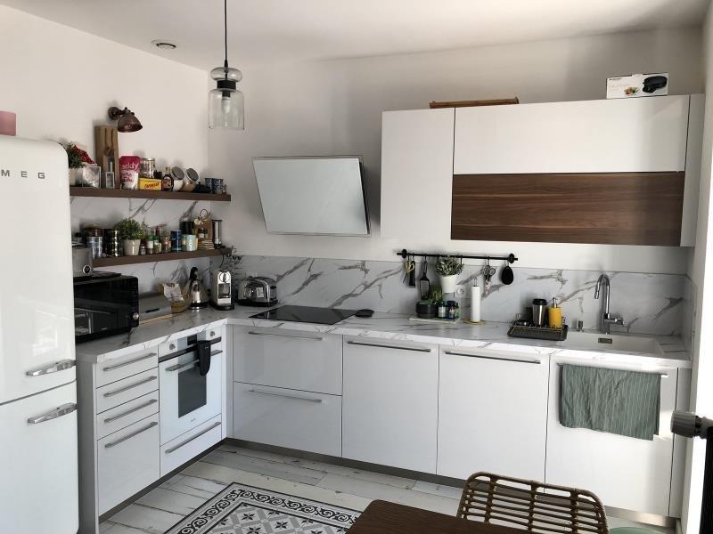 Vente appartement Jonzier epagny 348000€ - Photo 6