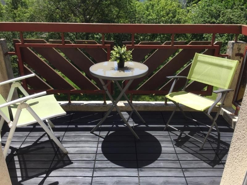 Vente appartement Melun 137 000€ - Photo 5