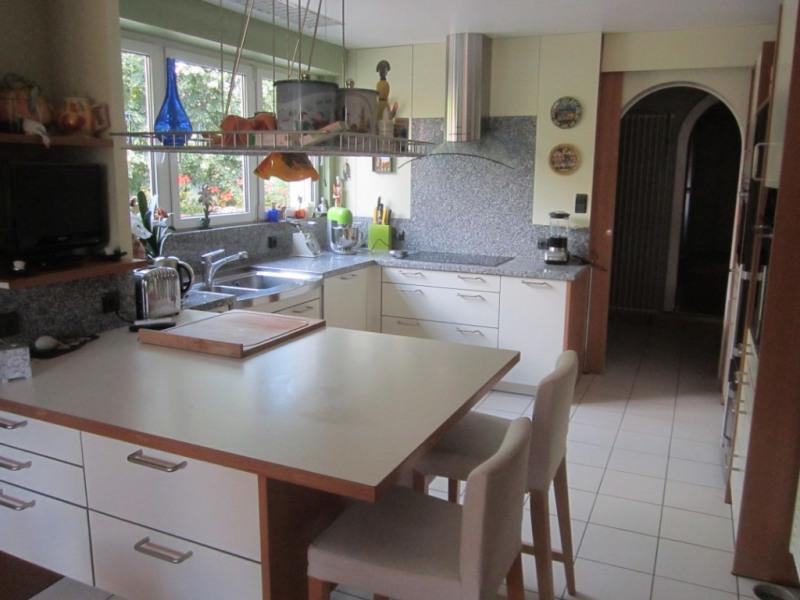 Sale house / villa Saint die 379800€ - Picture 8