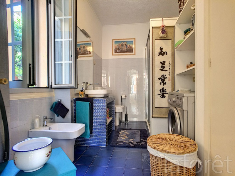 Vente maison / villa Menton 390000€ - Photo 6
