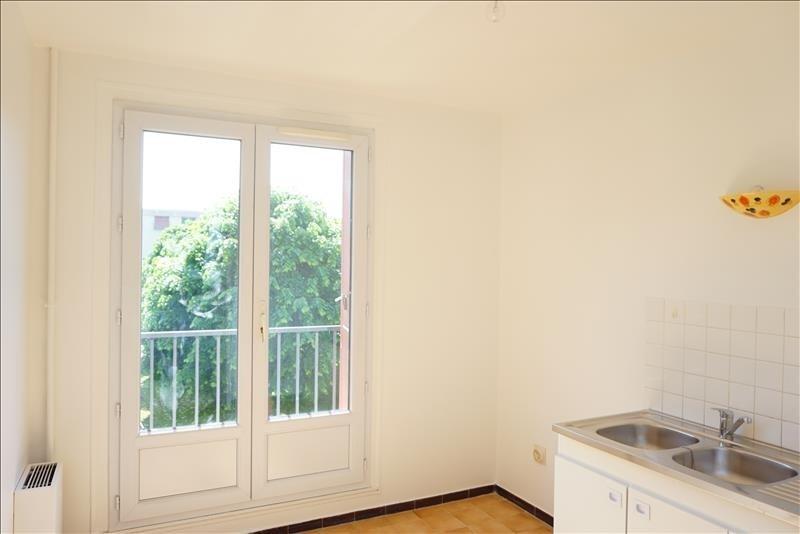 Vente appartement Brou sur chantereine 152000€ - Photo 4