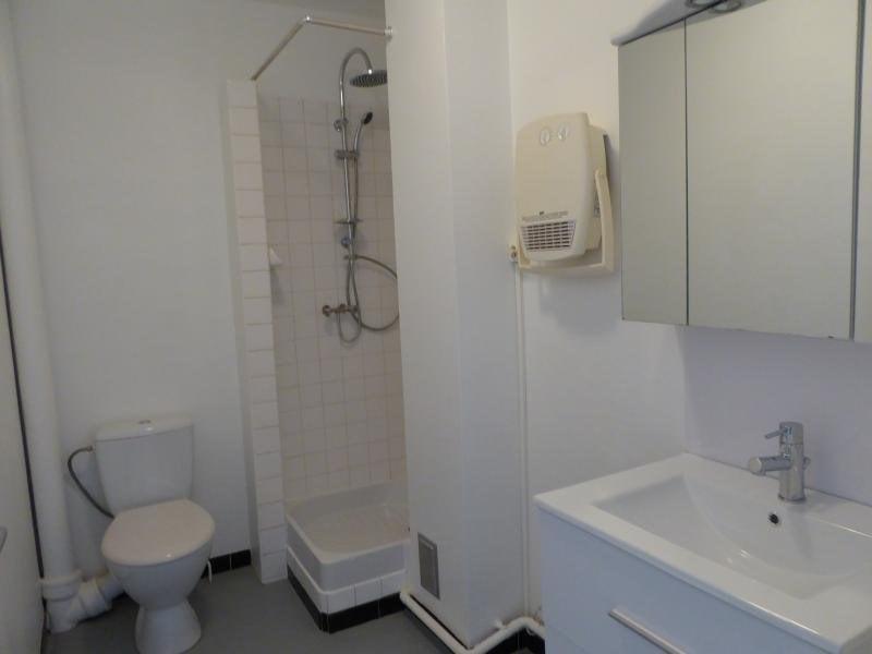 Rental apartment Maurepas 599€ CC - Picture 4