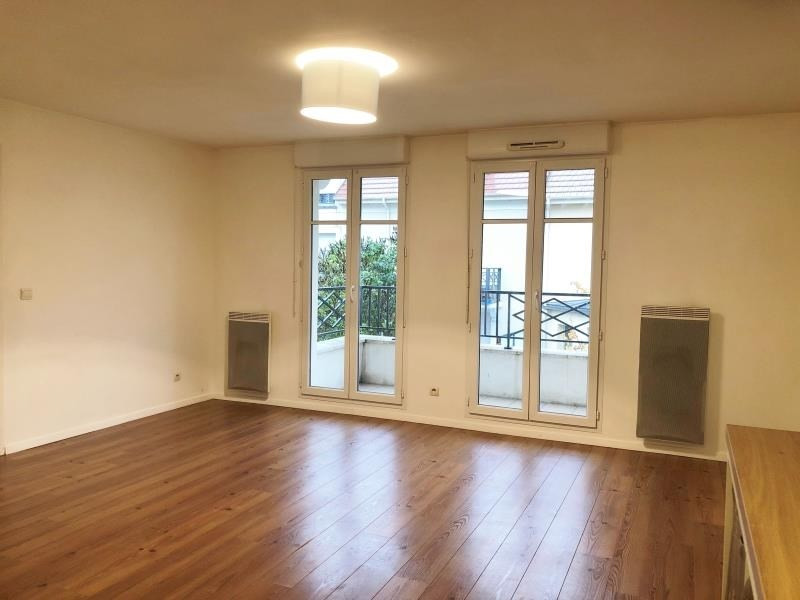Location appartement Sannois 895€ CC - Photo 4