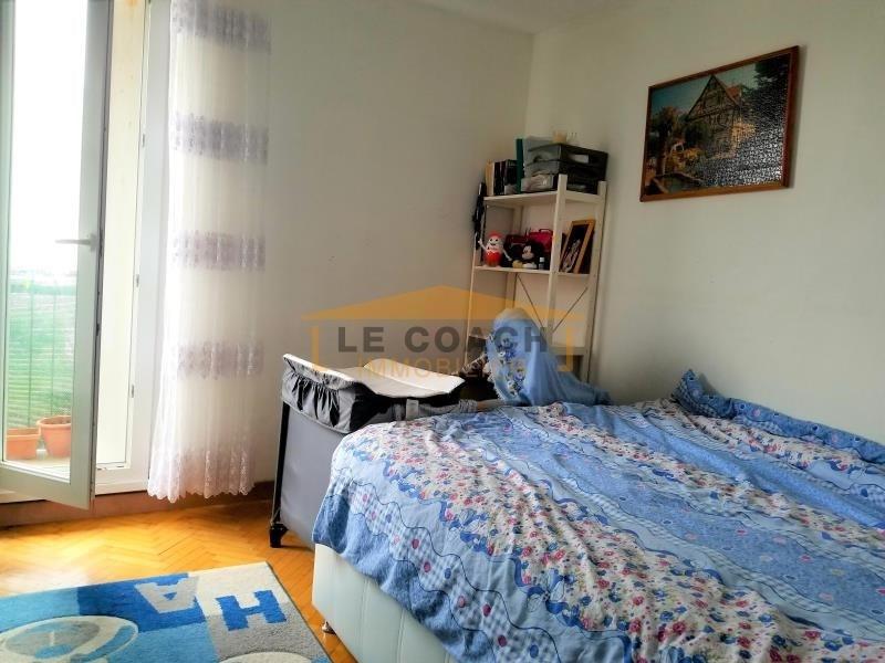 Sale apartment Chelles 139000€ - Picture 6