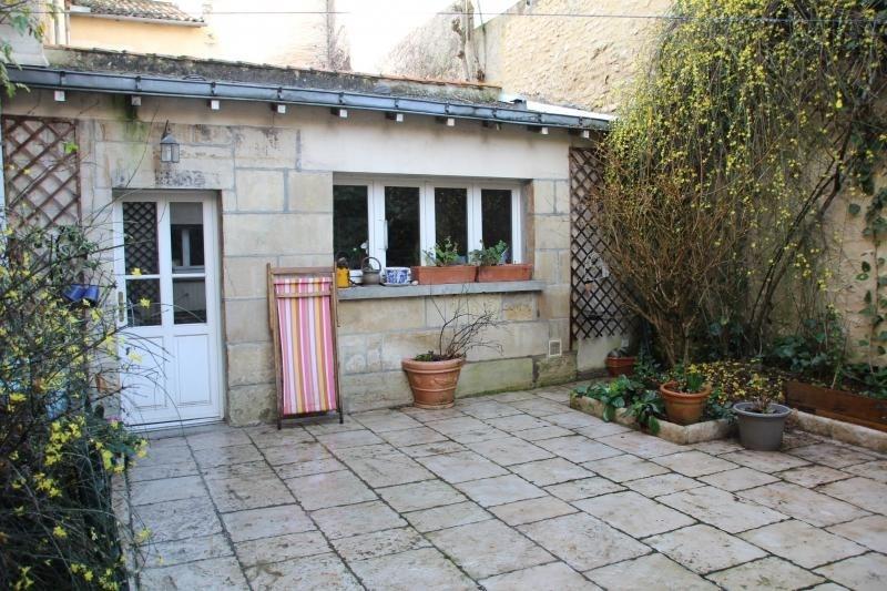 Vente maison / villa Poitiers 420000€ - Photo 5