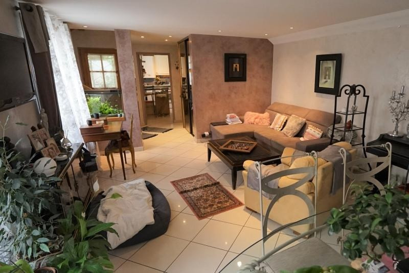 Vente maison / villa Antony 499000€ - Photo 3