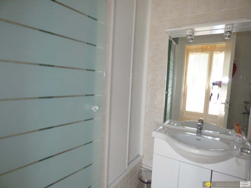 Verkoop  appartement Blonville-sur-mer 95000€ - Foto 6