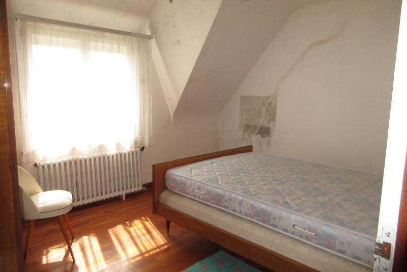 Sale house / villa Plouhinec 130750€ - Picture 12