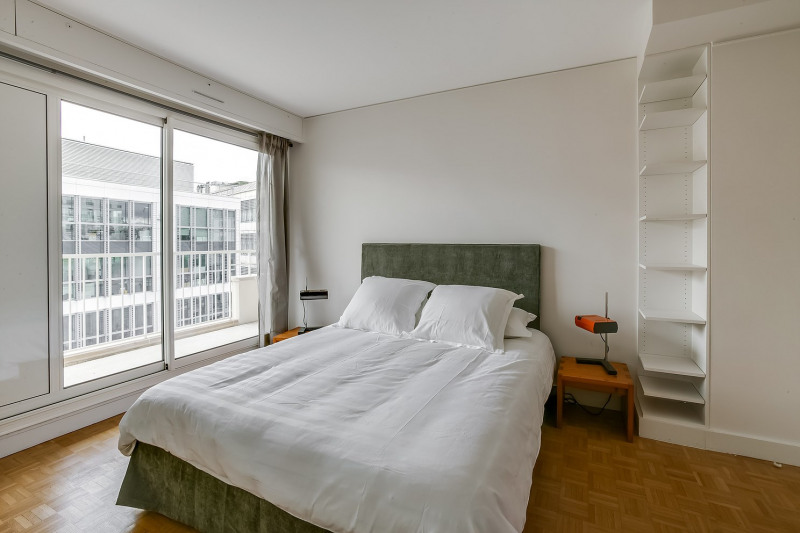 Location appartement Neuilly-sur-seine 4000€ CC - Photo 10