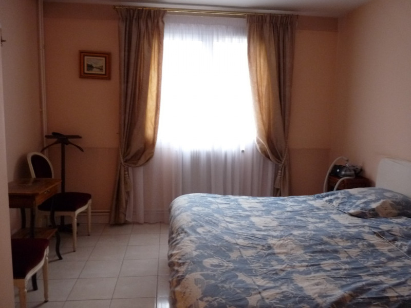 Vente appartement Bailly 385 000€ - Photo 12