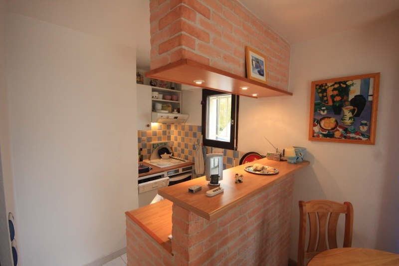 Vente appartement Villers sur mer 175 000€ - Photo 6