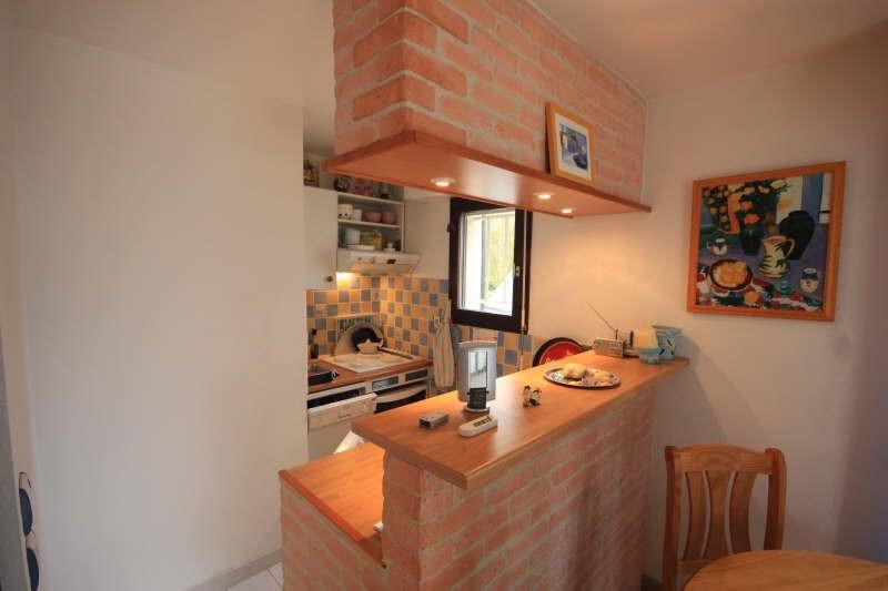 Vente appartement Villers sur mer 175000€ - Photo 6