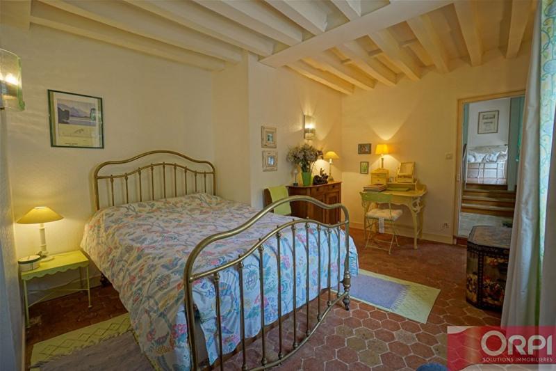 Deluxe sale house / villa Les andelys 675000€ - Picture 16