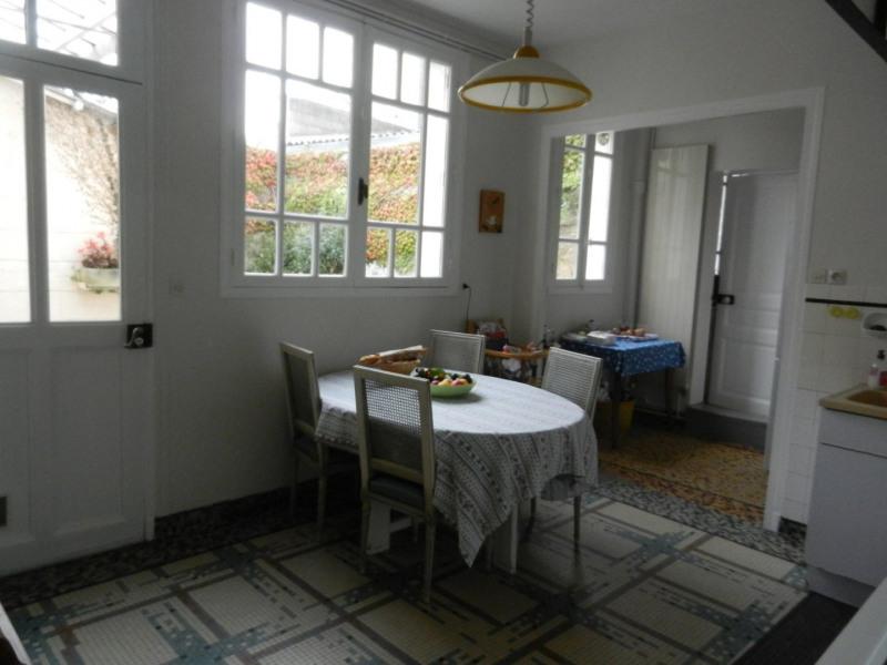 Vente maison / villa Le mans 372600€ - Photo 3