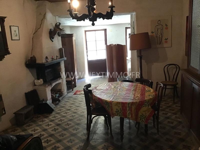 Revenda apartamento Saint-martin-vésubie 60000€ - Fotografia 10
