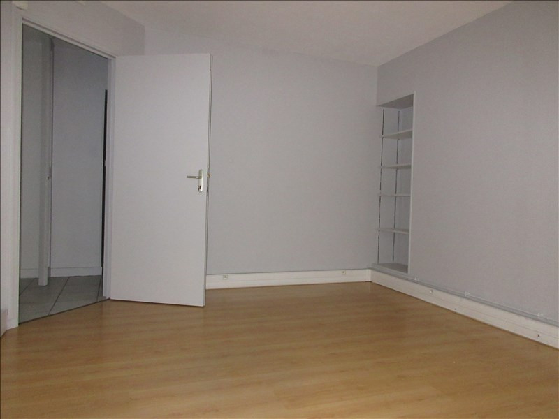 Location bureau Rives 900€ HT/HC - Photo 5