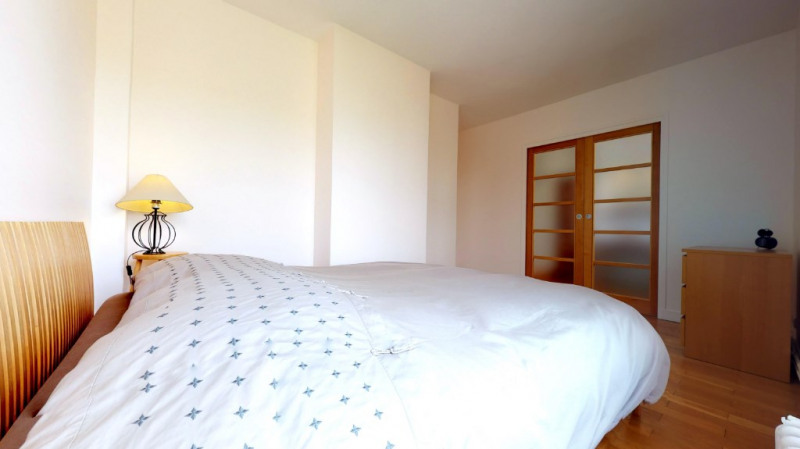 Vente appartement Chatenay malabry 640000€ - Photo 13