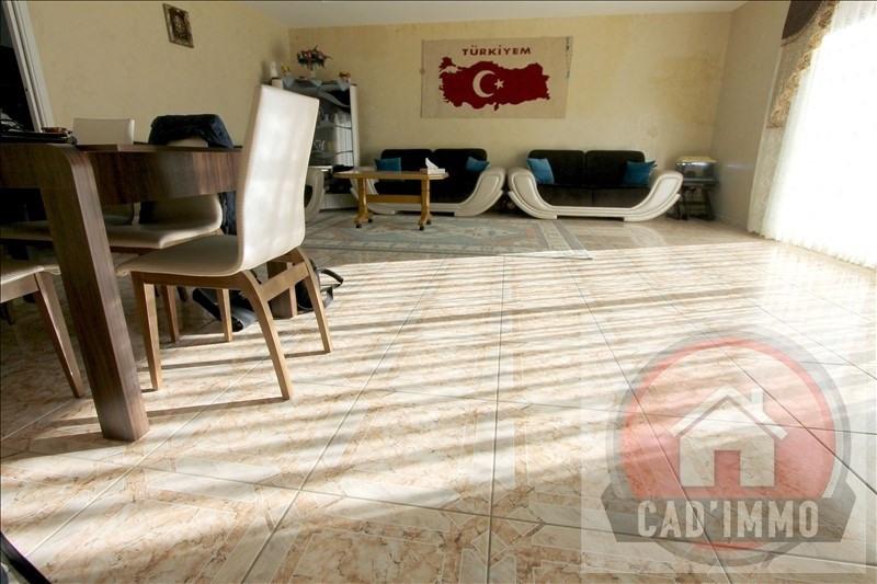 Vente maison / villa Cours de pile 210000€ - Photo 2