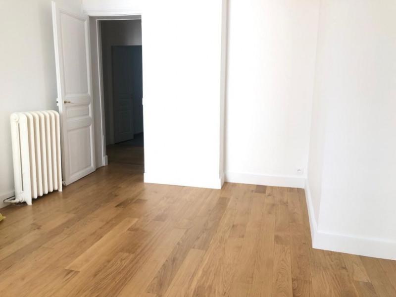 Rental apartment Paris 11ème 1816€ CC - Picture 6